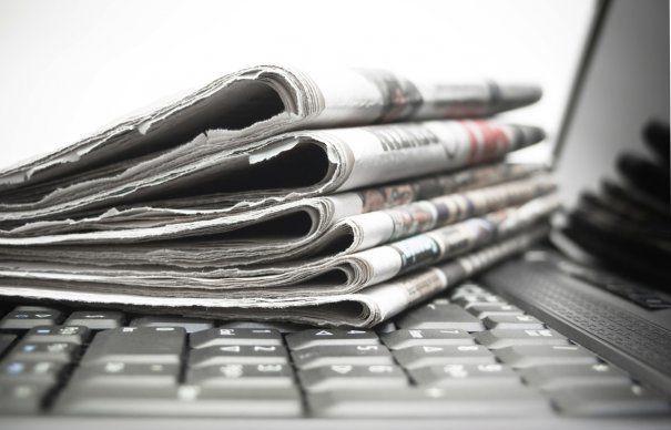 Angajatii de la spatii verzi vor face revista presei pentru edilul Sectorului 1