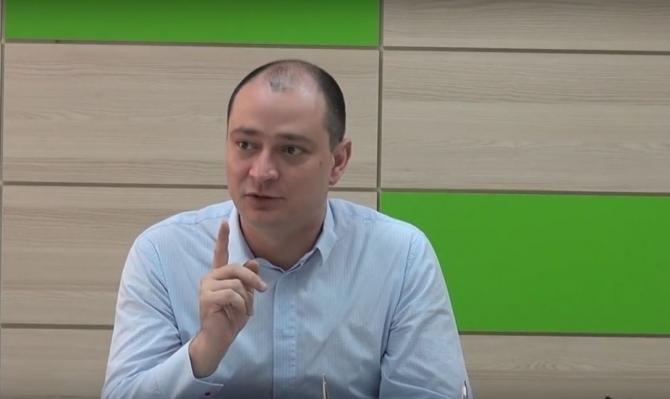 Daniel Băluță dă zeci de mii de euro pe filmulețe și scene