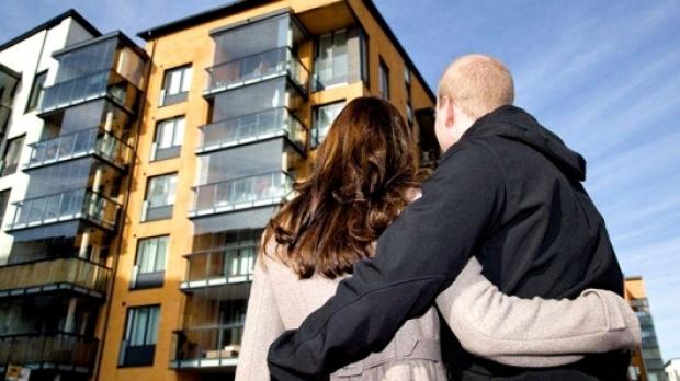 Unde promite Firea că va construi locuințe sociale