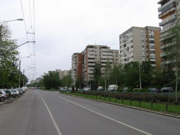 Noi modificări privind administrarea zonei Drumul Taberei