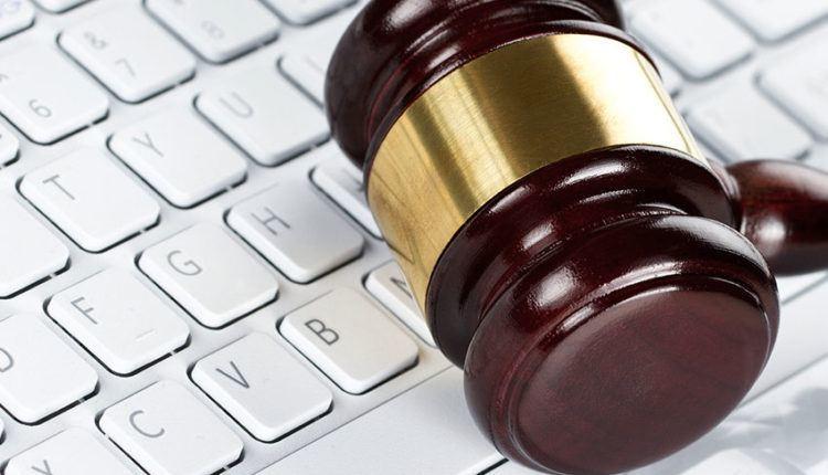 Companiile lui Firea nu mai organizează licitații publice pe SEAP