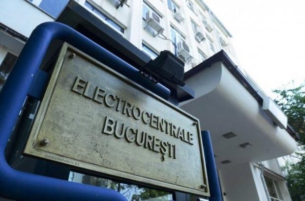 Planul de reorganizare ELCEN a fost aprobat! Cine va furniza apa calda si caldura in casele bucurestenilor
