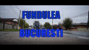 Ce vor să facă șefii de la CNAIR pe A2, Bucureşti - Fundulea