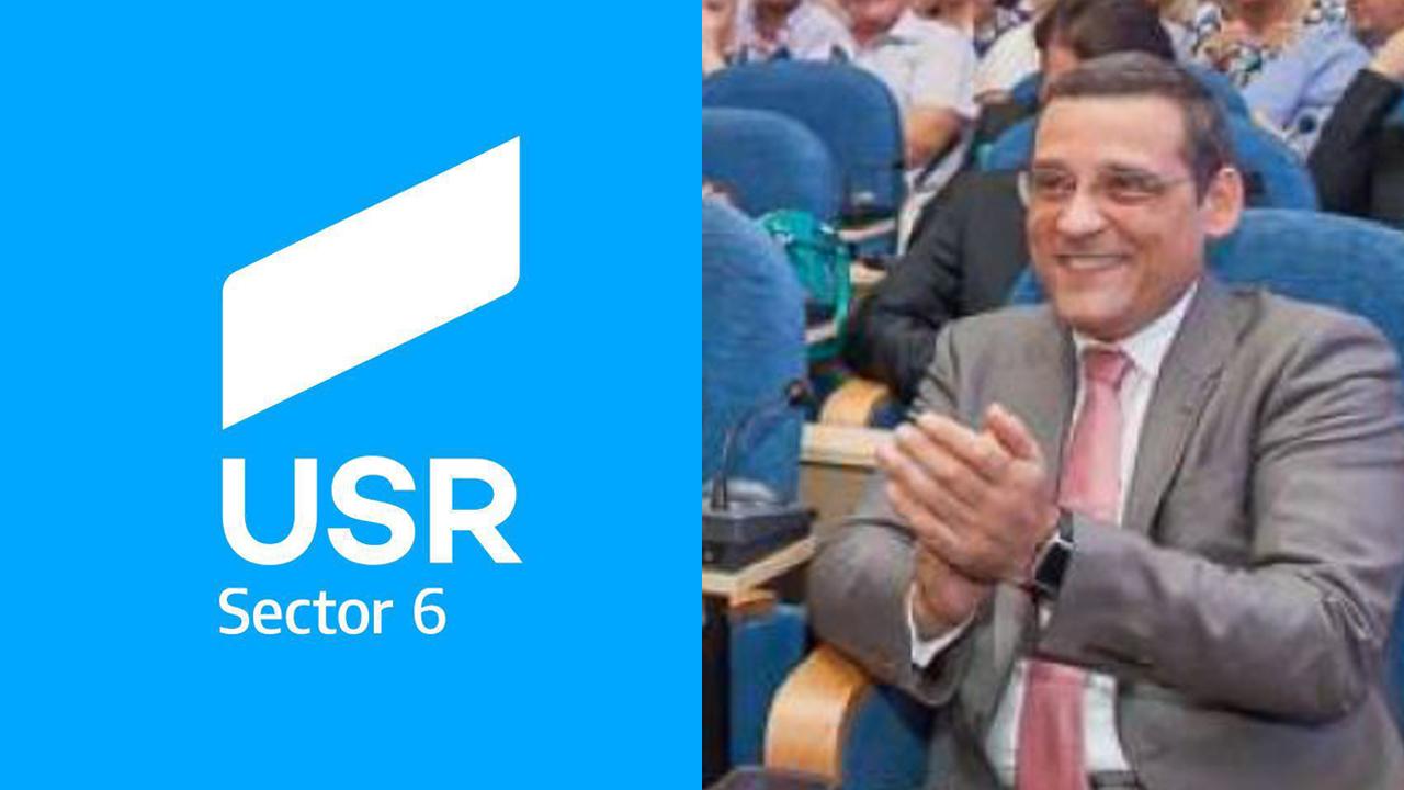 USR vrea să voteze secret proiectele privind investițiile care ar urma să se facă în sectorul 6 al Capitalei. Mutu nu mai are bani și vrea să ia credit de 32 de milioane de euro