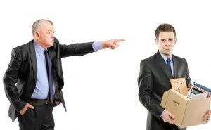 PSD a dat_PSD a luat_Primarii se pregătesc să dea afară oameni și să taie salariile_Nu mai sunt bani.jpg