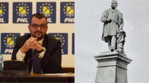 Bucureștiul trebuie să își conserve patrimoniul său cultura
